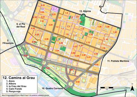 distrito-de-camins-al-grau-valencia