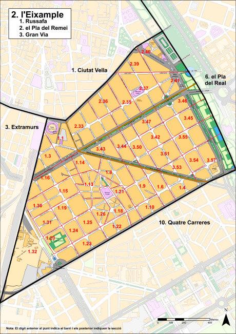 distrito-de-leixample-valencia