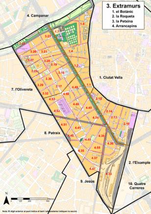 distrito-de-extramuros-valencia
