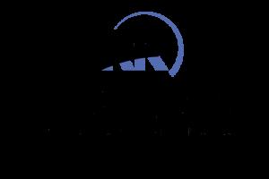 logo-igarke-512-345