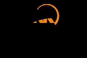 logo-futurpiso-512-345