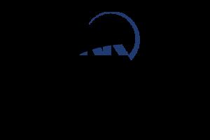 logo-inmuebles-512-345