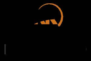 logo-palanca-512-345