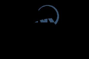 logo-MBI-512-345