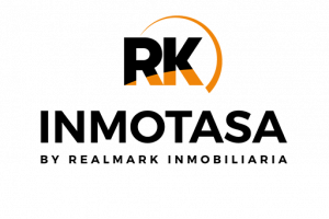 logo-inmotasa-512-345
